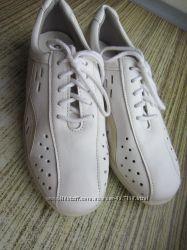 Лёгкие и мягенькие кроссовки Comfortsana 38-39р-25см Идеальные
