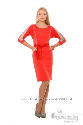 Платье Дашель, Леся Украинка, 54 размер