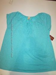 Якісні футболки та блузи по помірним цінам, розмір М всі в наявності