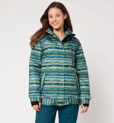 термо куртка торговой марки C&A Rodeo Германия, размер 158-164.