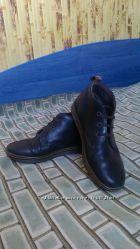 Деми ботинки dr martens 40 размер