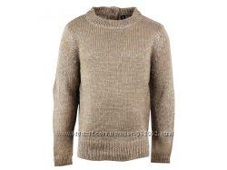 Распродажа Хорошенький свитер из Англии
