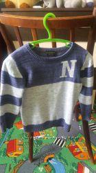 Продам свитерок Некст