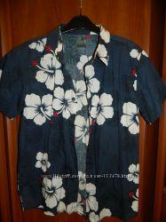 рубашки,  регланы, полувер  на мальчика 13-16 лет