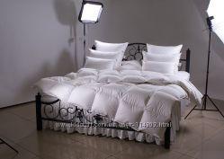 Пуховые одеяла Mona Collection. Лучшее качество. Бесплатная доставка