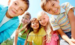 Психологическая школа младших школьников Поверь в себя