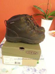 Ботинки Keen 31 размер