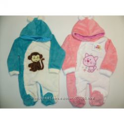 СП детской одежды