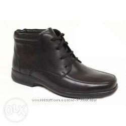 ARA ботинки 41р-45р
