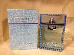 Versace Man Eau Fraiche оригинал распив