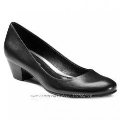Женские туфли Ecco Kent
