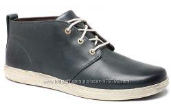 Демисезонные полуботинки, ботинки TIMBERLAND 5503R