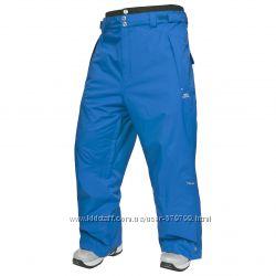 Штаны брюки горнолыжные брюки Trespass ТОП уровень