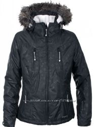 Спортивная, повседневная, горнолыжная куртка TRESPASS