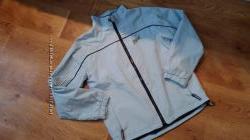 спорт. куртка  на рост 164 см