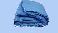 Суперские одеяла 4 сезона ТЕП в наличии. 3 одеяла в одном