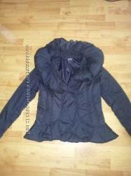 Фирменные короткие курточки XS-S