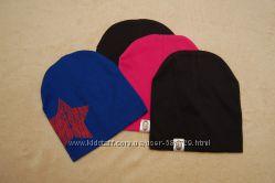 Тонкие шапочки для ваших деток