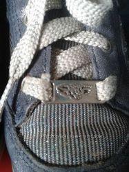 Деми ботиночки Lelly Kelly, 32 размер
