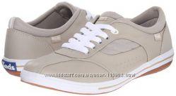 Keds Women&acutes Sneaker - �� ����, ��� �������, ��� ������.