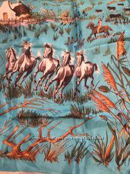 Marco Polo платок