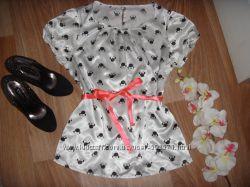 Блузка М розмер