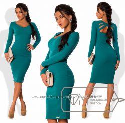 Платье ФМ размер 42-48 модель 7509-7512 под заказ 1 од, отправка вт, чт, с