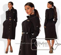 Платье ФМ размер 42-54 модель 7412-7414 , 5021-5023