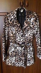 Куртка женская размер 48