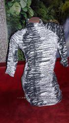 Платье ХС-С