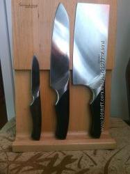 Набор высококачественных ножей