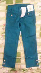 новые джинсы слим.