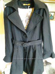 Пальто женское CREAM оригинал Дания