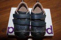 Кроссовки PEDIPED, размер  24