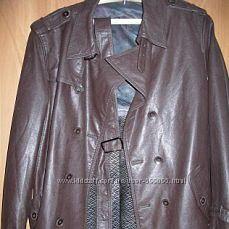 хорошая куртка недорого