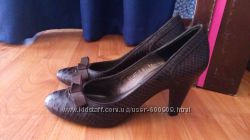 MINELLI туфли