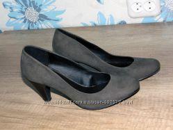 туфли novocento 38р.