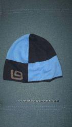 Зимние, осенние шапочки LENNE Ленне и шарфики на мальчика от 2 лет до 4 х