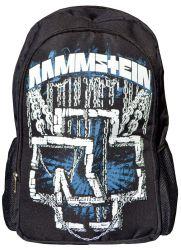 Рюкзаки с рок групами элегантная сумка рюкзак выкройка