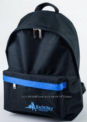Городской молодежный рюкзак в ассортименте