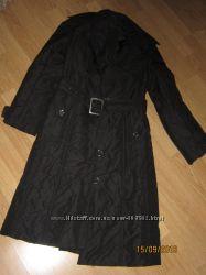 Пальто деми-зима, р. S-M