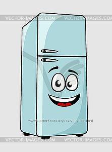 Куплю нерабочий холодильник Киев