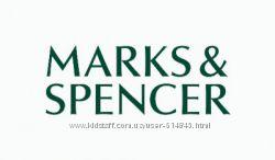 Marks&Spencer Англия