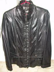 Демисезонная стильная куртка Aifeier