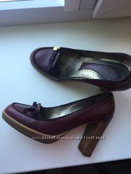 Fornarina туфли