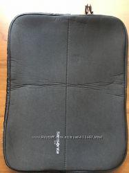 чехол для ноутбука Samsonite laptop sleeve М