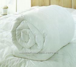 Одеяло силиконовое