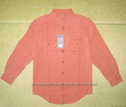Рубашка Croft& Barrow. Размер S.