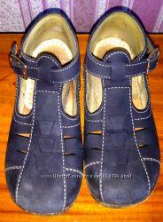 Босоножки сандали туфельки фирмы balducci Италия