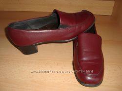 Туфли Pavers р. 38 Англия